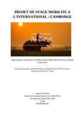 dossier de mobilite internationale au cambodge pour faceook 1