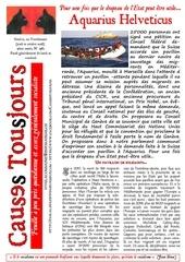 newsletter1983