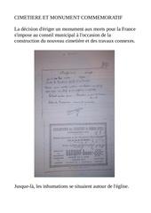 Fichier PDF slz flaxieu monument commemoratif aux morts pour la france 1