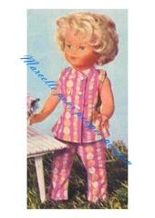Fichier PDF 1969 06 mfrancoise casaque pantalon