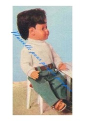 Fichier PDF 1969 06 michel pantalon pull over