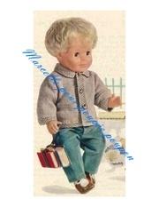 Fichier PDF 1969 09 michel veste tricotee