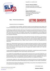 Fichier PDF courrier di prime surencombrement 2018 lettre ouverte