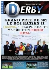 derby n377