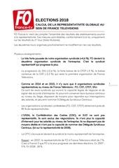 Fichier PDF fo 2eme organisation syndicale de francetv