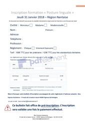 formulaire dinscription v2