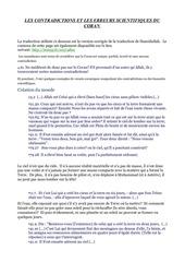 Fichier PDF les contradictions et les erreurs scientifiques du coran