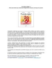 ydlv communique 12oct2018