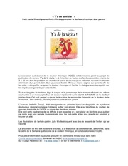 Fichier PDF ydlv communique 12oct2018