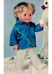1969 12 jmichel michel kabig pantalon