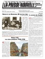annie lacroix riz munich pnm 358 09 2018 pages 1 6 7