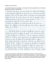 Fichier PDF copies dst ter
