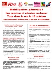 Fichier PDF tract18octobre2