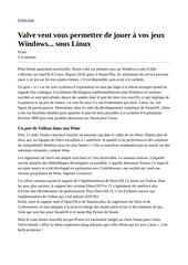 Fichier PDF elevalveveuxproposercompatibiliteplusforte