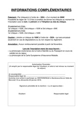 fiche inscription wb 1 pdf