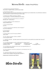 Fichier PDF interview decalee   walto