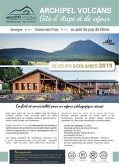 archipel volcans 2019 1