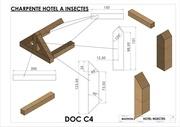 Fichier PDF charpente hotel a insectes  doc c4