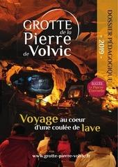 Fichier PDF dossier peda grotte 2019 1
