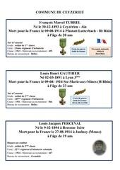 fiche  mm de ceyzerieu complete pdf