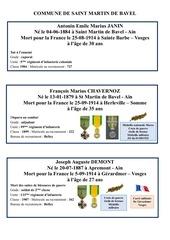 Fichier PDF fiche mm de saint martin de bavel