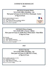 Fichier PDF fiche soldats du mm de rossillon