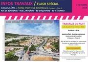 flyerflashinfo angouleme rd ptbruxelles tvxdenuit 201810151
