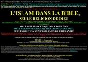 Fichier PDF l islam seule religion de dieu dans la bible