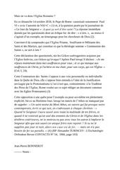 Fichier PDF mais ou va donc leglise romaine