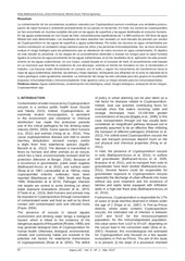 Microbiological contamination of groundwater.pdf - page 2/13