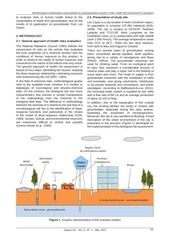 Microbiological contamination of groundwater.pdf - page 3/13