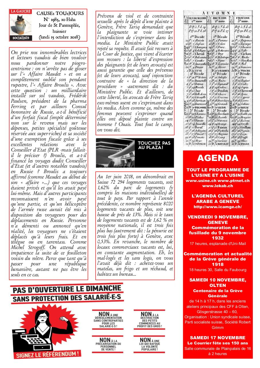 Newsletter1985.pdf - page 2/2