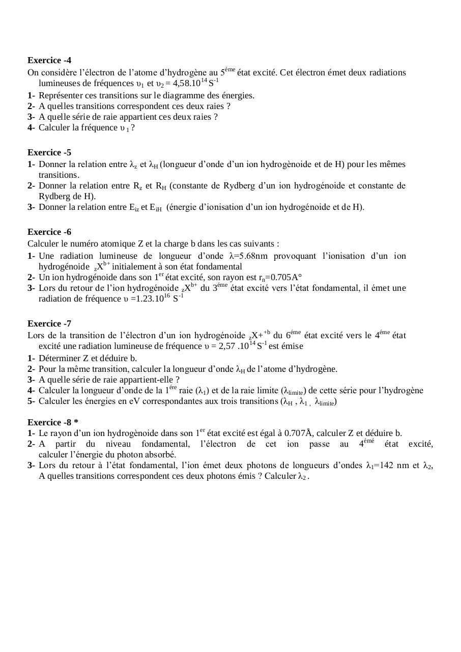 Série n°2 2018-2019 chimie 1[1].pdf - page 2/2