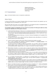 Fichier PDF tgi10 aj caducitefrauduleuse