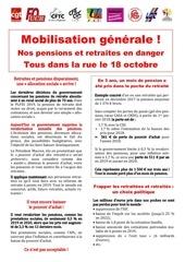 Fichier PDF tract18octobre 1