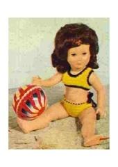 Fichier PDF 1971 08 mfrancoise maillot de bain