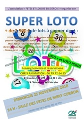 flyer loto 2 vd pdf