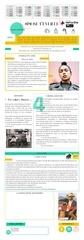 Fichier PDF newsletternew 1