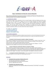 Fichier PDF stage coordinateur du reseau de concours eloquentia