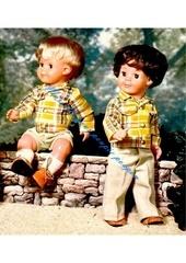 1972 04 jmichel michel pantalon ou culotte blouson