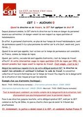 Fichier PDF cgt 1