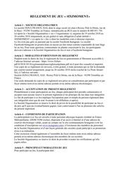 Fichier PDF reglementjuliana