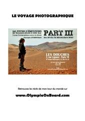 catalogue le voyage photographique part iii 2014