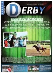 derby n378