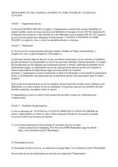 Fichier PDF jeu halloween