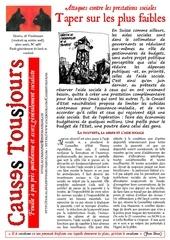 newsletter1988