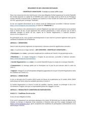 Fichier PDF reglement jeu chantelle x anais eleni 081017