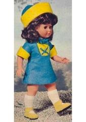 Fichier PDF 1973 03 mfrancoise robe chapeau