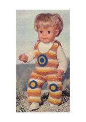 Fichier PDF 1973 03 michel combinaison crochete