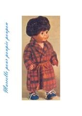 1973 09 jmichel peignoir